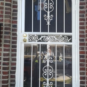 Beautiful Photo Of A Custom Windows U0026 Doors   Ozone Park, NY, United States.