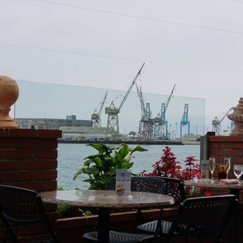 Ports o call waterfront dining 829 photos 572 reviews for Ports o call fish market