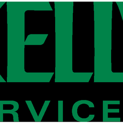 Kelly Services - 15 Reviews - Employment Agencies - 55 W Monroe St ...