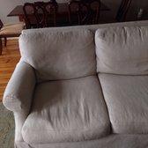 Photo Of Carolina Furniture U0026 Interiors   Greenville, SC, United States. My  2