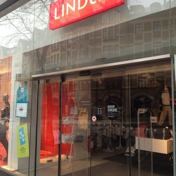 lindex butiker stockholm