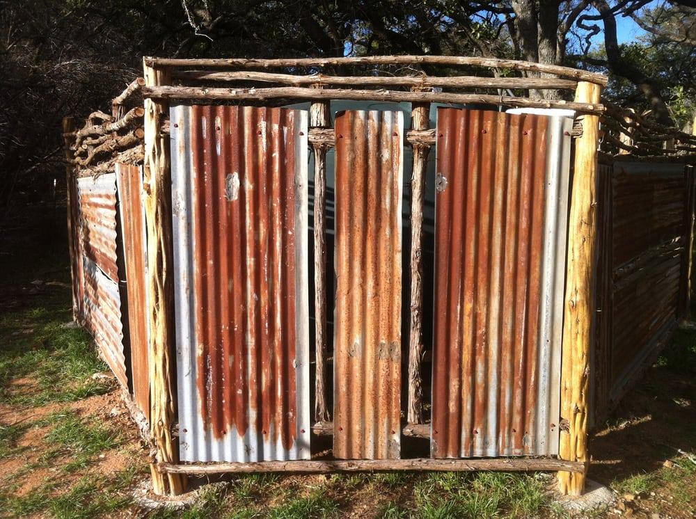 Texas Native Rainwater: 3600 Elder Hill Rd, Driftwood, TX, TX