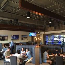 Scratch Kitchen Menu texas scratch kitchen - 58 photos & 53 reviews - american (new