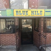 Blue Nile Botanicals - 21 Photos & 32 Reviews - Herbs & Spices