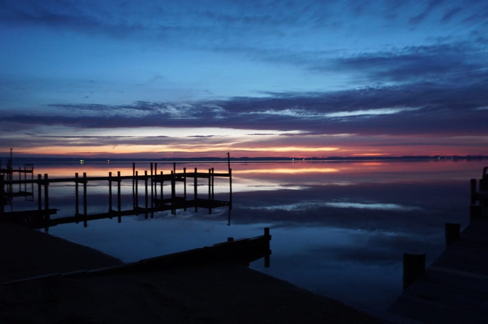 Konnie Mac: 18816 Wicomico River Dr, Cobb Island, MD