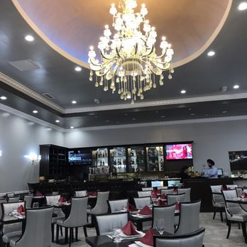 Photo Of Aria Dining Banquets Milpitas Ca United States