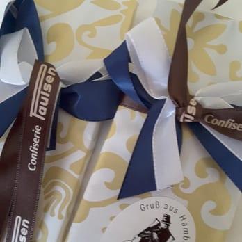 Paulsen Hamburg confiserie paulsen 12 photos chocolatiers shops große