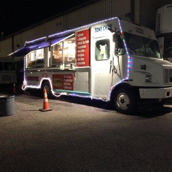 66ccfff9ecb14 Tony s Chimi Truck - Food Trucks - 301 Columbia Rd