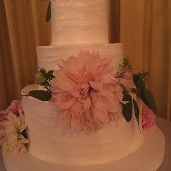 Princess Cake Sweet Lady Jane