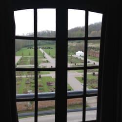Jardins de Valloire - Gärtnerei & Gartencenter - Valloires, Argoules ...