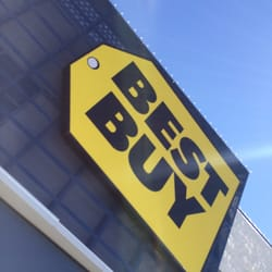 Best Buy - Slidell - 11 Reviews - Electronics - 200 Town