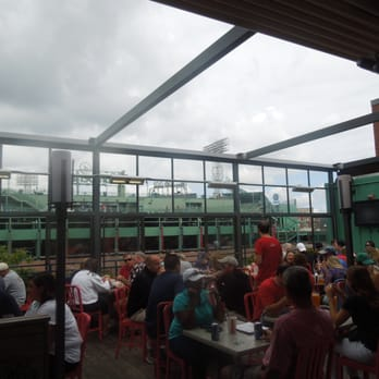 Jerry Remy s Sports Bar   Grill - CLOSED - 75 Photos   352 Reviews ... b8caa13f2