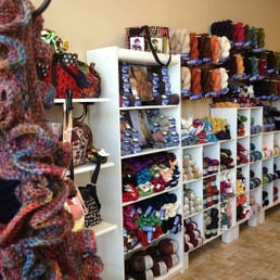 Yarn Stores in Las Vegas on teraisompcz8d.ga See reviews, photos, directions, phone numbers and more for the best Yarn in Las Vegas, NV. Start your search by typing in the business name below.