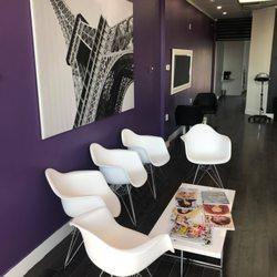 Studio F   Hair Salons   1200 Boulevard Rome, Brossard, QC   Phone Number    Yelp