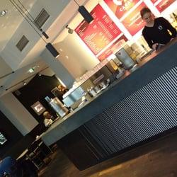 Caras Coffee Tea Feuerbachstr 7 Steglitz Berlin Germany Yelp