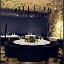 The Best 10 Bars Near Carlsberg øl In Milano Yelp