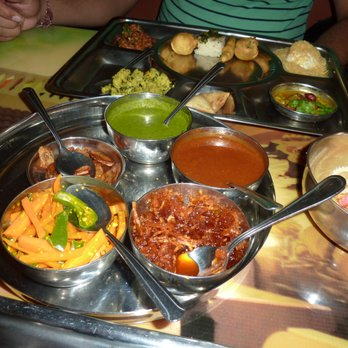 Vatan Indian Vegetarian 382 Photos 612 Reviews Indian