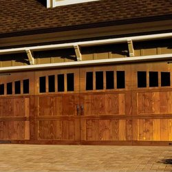 Photo Of Access Overhead Garage Doors Milwaukee Wi United States