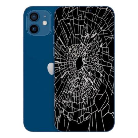 FastFix iPhone Repair