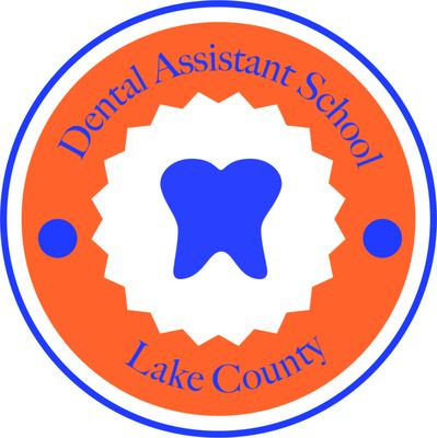 Photo For Dental Assistant School Of Lake County