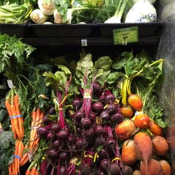 Sprouts farmers market san jose / Page parkes modeling reviews