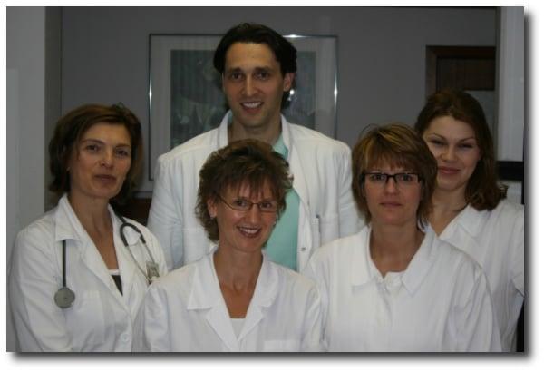 Dr Wunder Frankfurt