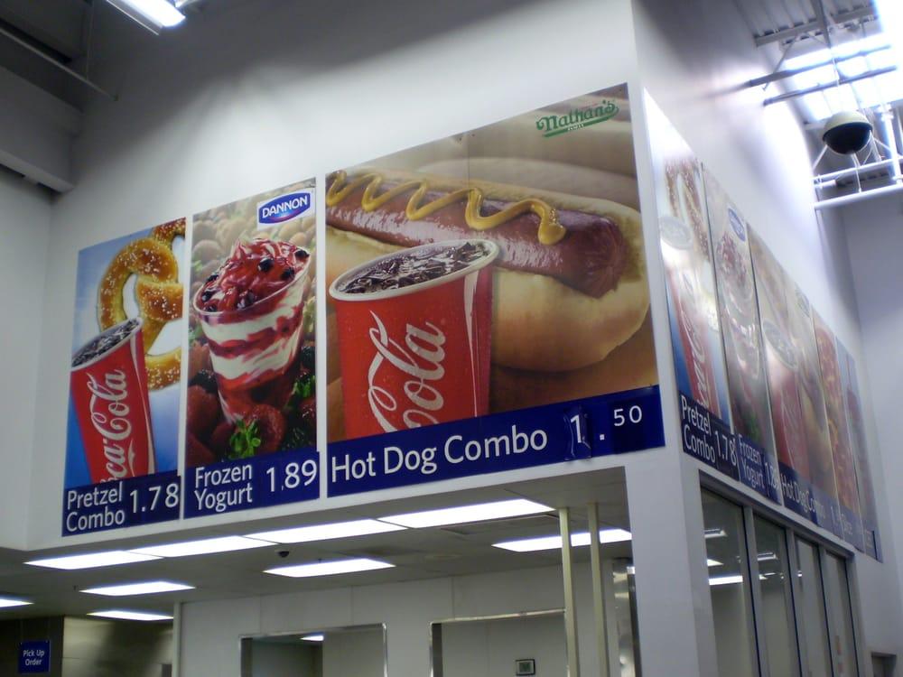 Sam S Club Dog Food Reviews