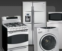 Advanced Appliance Repair