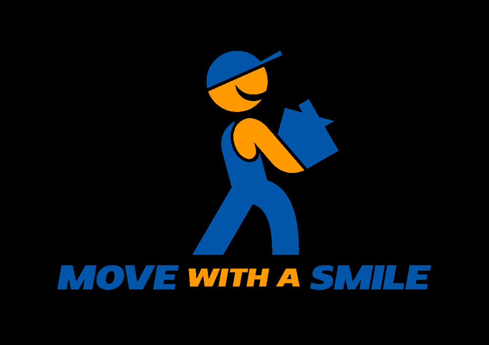 Move With A Smile: Rochester, NY