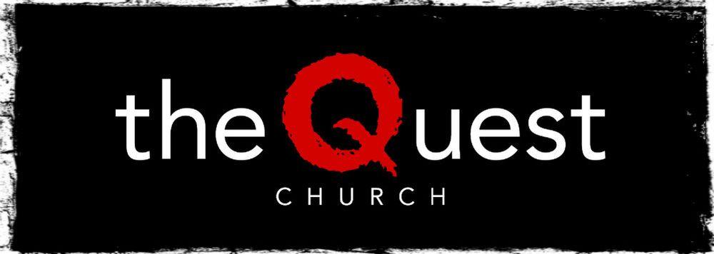 Quest Church: 6107 Interstate Highway 30 E, Royse City, TX