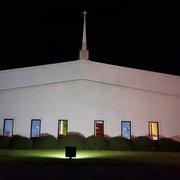 Deeper Life Church Ministries - Religious Organizations - 900 11th