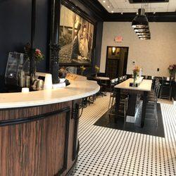 Photo Of Baristas Coffee Bar Cape Girardeau Mo United States Provides