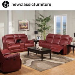 Hank Coca s Downtown Furniture 47 s & 34 Reviews Furniture