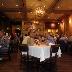 Nora S Italian Cuisine 2042 Photos 1674 Reviews 5780 W Flamingo Rd Las Vegas Nv Restaurant Phone Number Menu Yelp