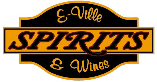 E-Ville Spirits: 10 Monroe St, Ellicottville, NY
