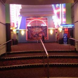 photos for regal cinemas crossroads 8 yelp