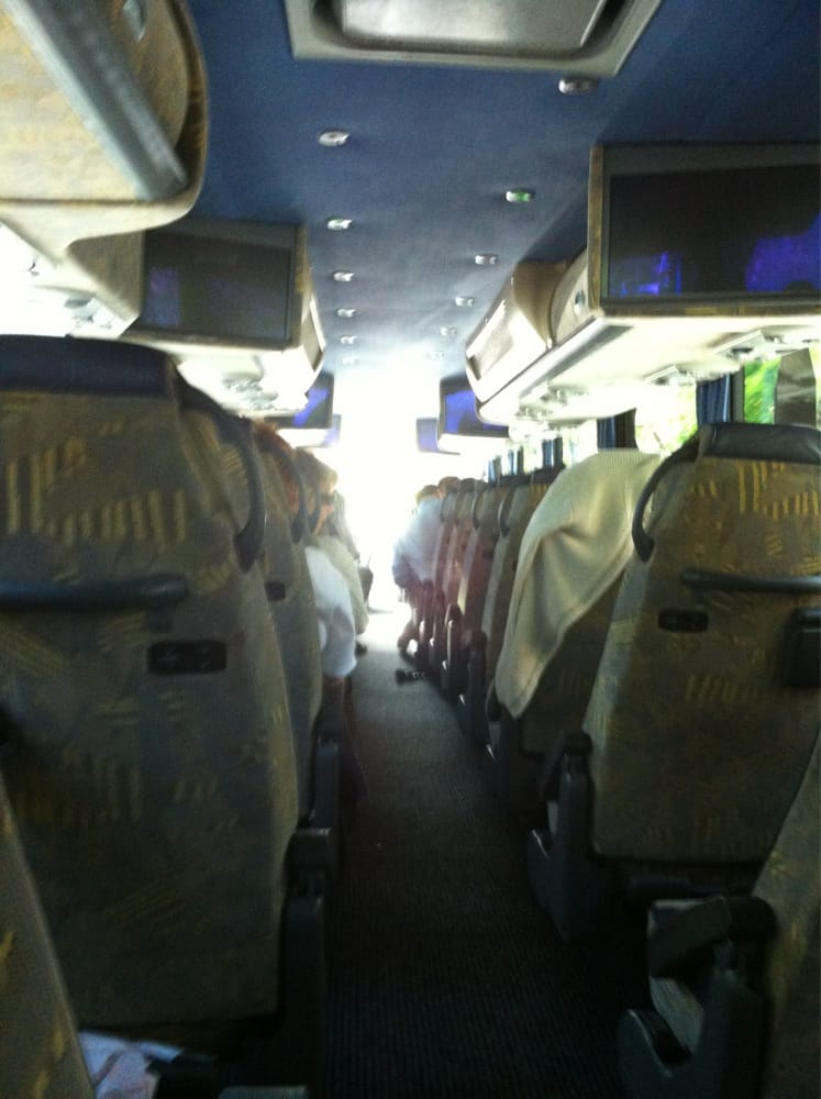 Bestbus Dupont Circle 25 Photos 298 Reviews Buses 20th St And Machusetts Ave Nw Washington Dc Phone Number Last Updated