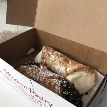 modern pastry shop 1141 photos 1295 reviews bakeries 257