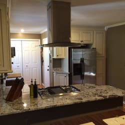 Home remodeling show greenville sc