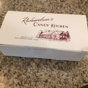 Richardson\'s Candy Kitchen - 21 Photos & 21 Reviews - Candy Stores ...