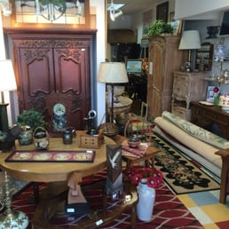 Home Consignment Gallery Closed 31 Photos Furniture