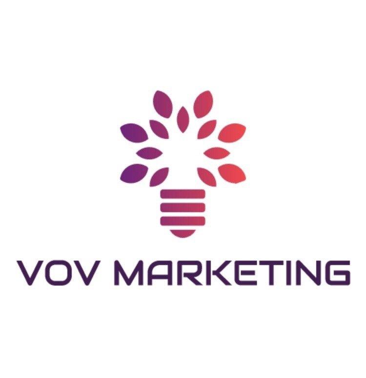 VOV Marketing