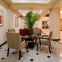 Photo Of Holiday Inn Express Suites Los Angeles Airport Hawthorne Ca