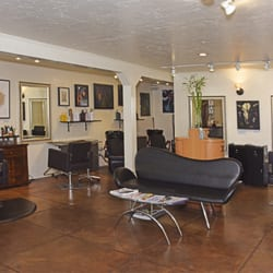 Joli Bijou Salon - 46 Photos & 43 Reviews - Hair Salons - 2550 ...