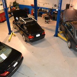 Auto Import Service - 21 Reviews - Auto Repair - 150 Middlefield Ct