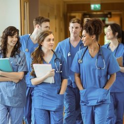 Amg School Of Licensed Practical Nursing Nursing Schools 147
