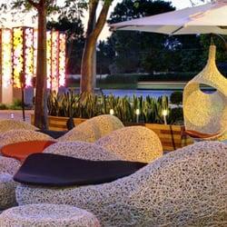 Photo Of Kabuki   Palm Beach Gardens, FL, United States. LOVE The Space