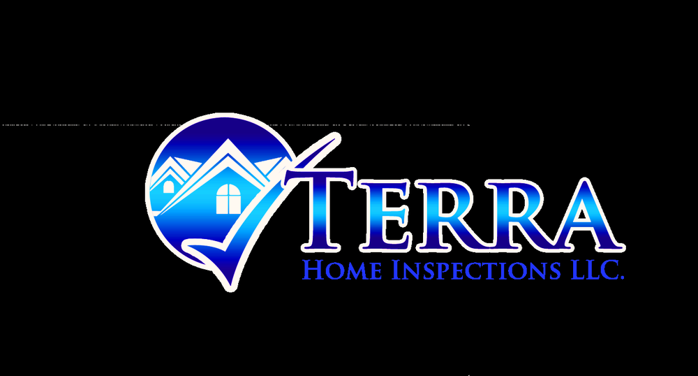 Terra Home Inspections LLC