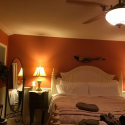 The Best 10 Bed Breakfast In Hershey Pa Last Updated March 2019