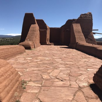 Pecos National Historical Park - 114 Photos & 21 Reviews